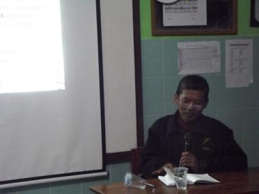 Drs. Nurrokhmat, MPd